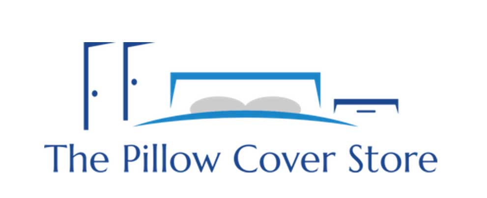 The Pillow Cover Store